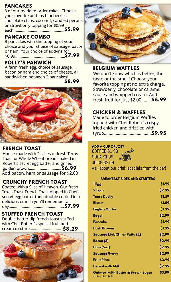 Rotonda Breakfast P2.jpg