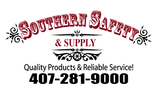 Southern Safety.png
