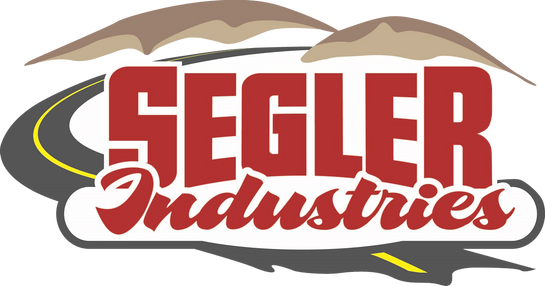 Segler Industries.png