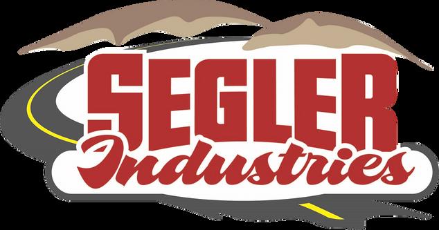 Segler Industries.png