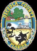 Osceola Board of County Commissioners