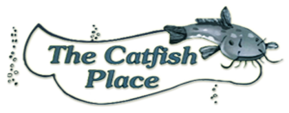 catfish_logo_small.png