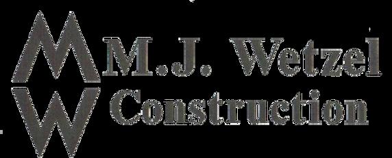 M.J. Wetzel.png