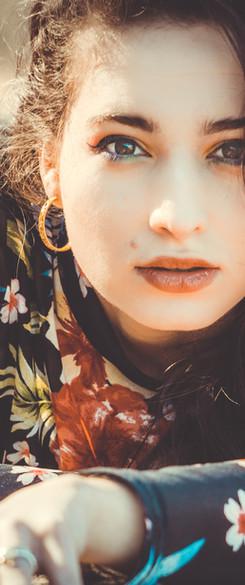 Ally_BozanichPhotography-DSC00007 (3).jp