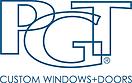 PGT_logo_white_edited.png