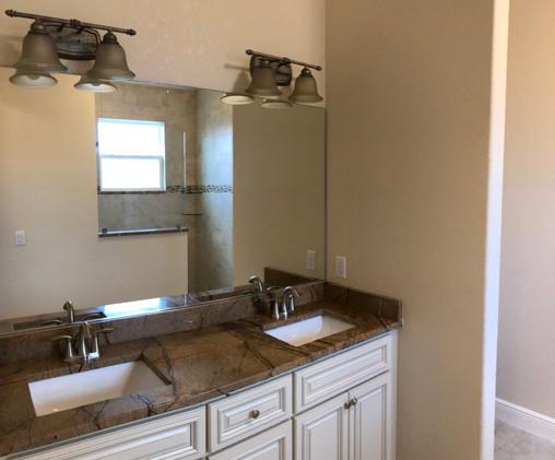 master bathroom2.jpg