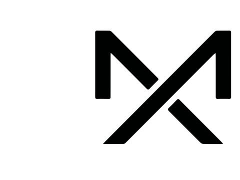Maverix Design