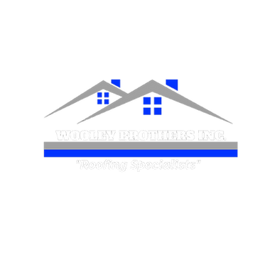 Wooley-Brothers-Logo-PDF_edited.png