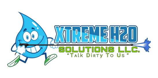 Xtreme H2O Solutions LLC_Png.png