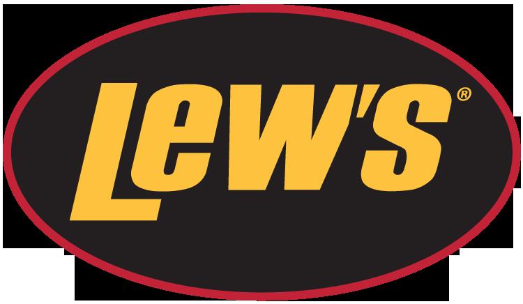 Lew's v2.png