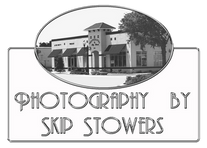 Skip Stowers.png