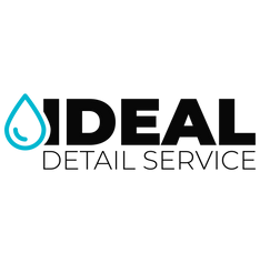 Ideal Detail Service.png