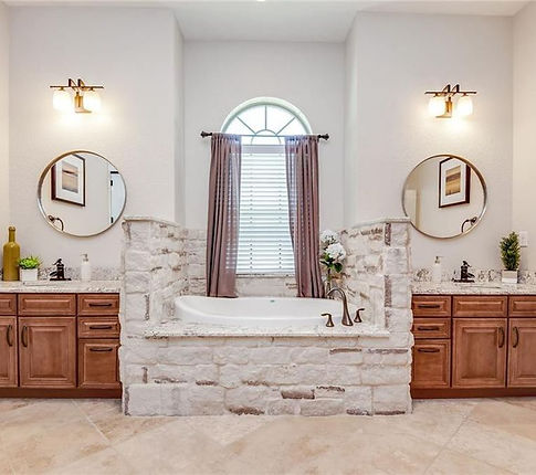 TAG General Contractors of Orlando and Panama City Remodel and Renovation