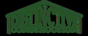logo_3000x3000_2%20(1)_edited.png