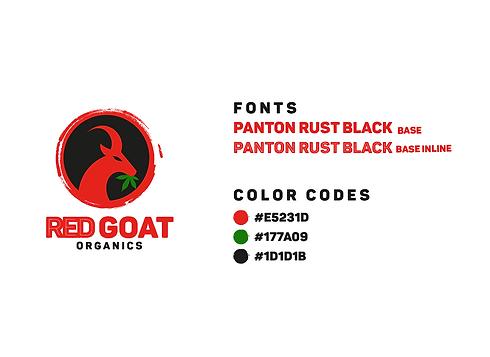 Logo in details.png