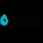 Ideal_Logo_FINAL.png