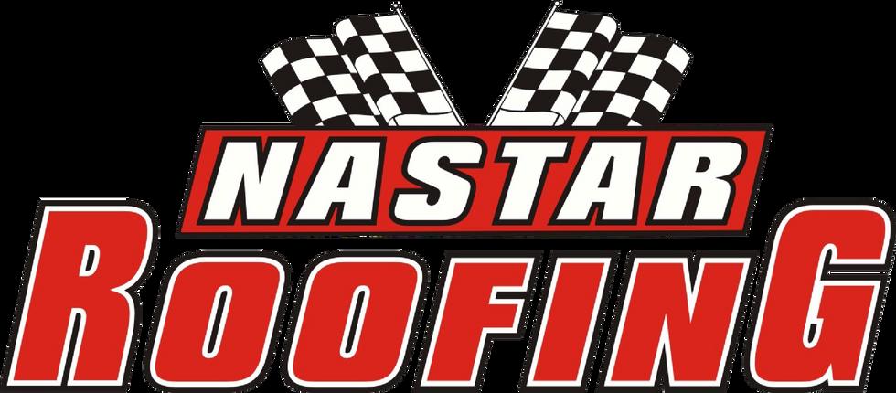 Nastar Roofing color-001.png