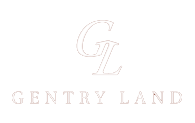 Gentry Land.png