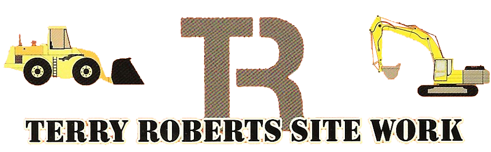 Terry Roberts Site Work.png