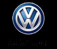 Prestige Volkswagen.png