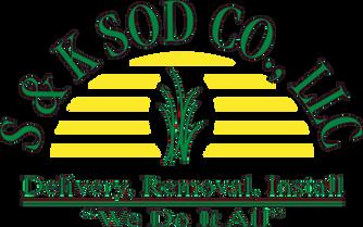 SKSod_Logo_Color.png