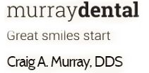 Murry Dental.png