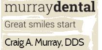 Murry Dental.png