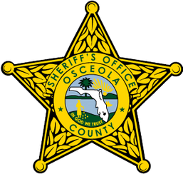 Osceola Sheriff.png