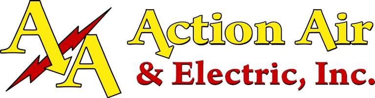 Action Air.png