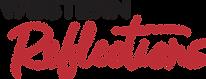 WR_Logo_17.webp
