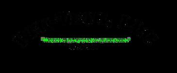 Rek-Tech Logo-1.png