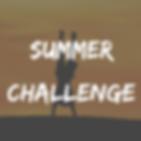 summer challenge_front_image.png
