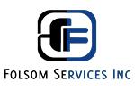 Folsom Logo.png
