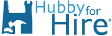 Hubby For Hire Logo.png