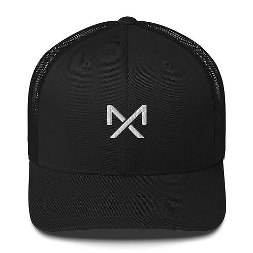Maverix Trucker
