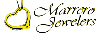 Marrero Jewelers.png