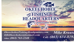 Okeechobee Fishing.png