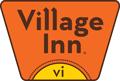 Village Inn.png