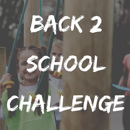 back 2 school. challenge.png