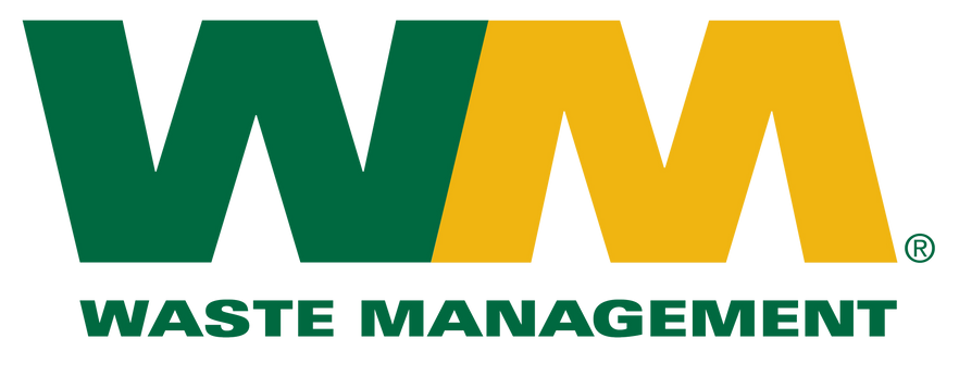 WasteManagement Logo JPEG.JPG.png