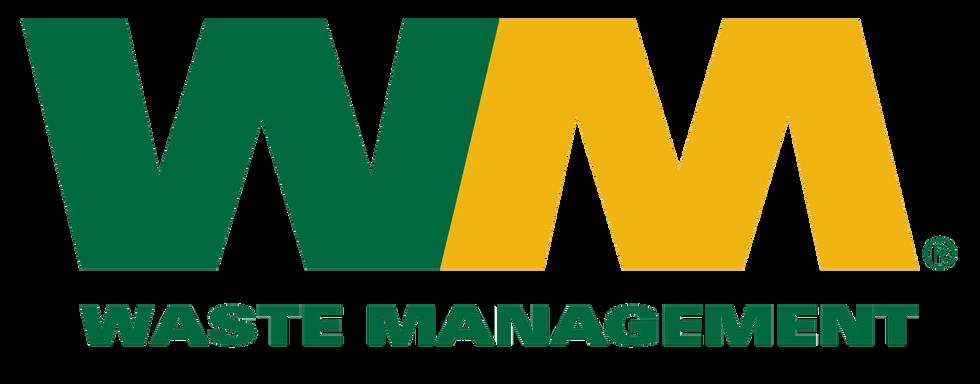 WasteManagement Logo JPEG.JPG.png