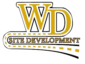 WD Site Development.png