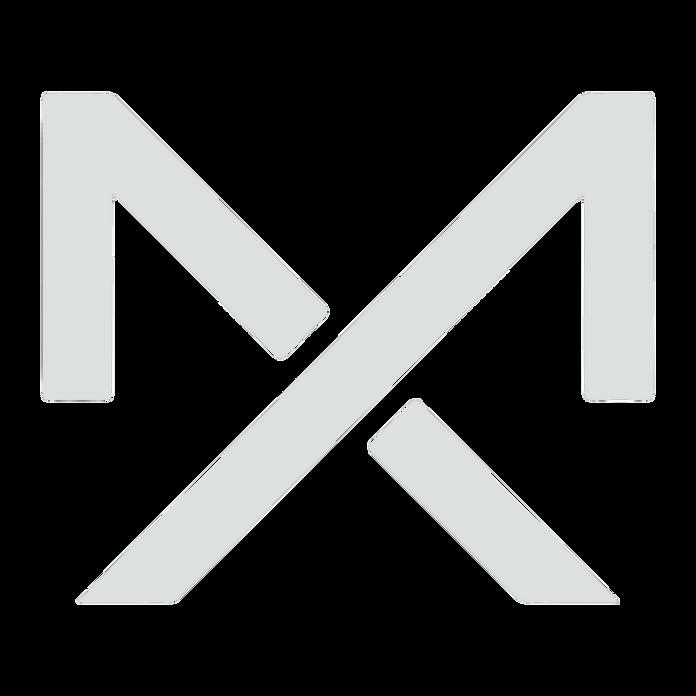 3kx3k_MX_Logo_white.png