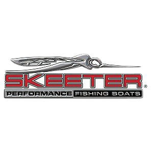 Skeeter Boats.png
