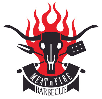 meatFireLogo copy.jpg