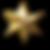 Golden Star email notice