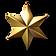 guldstjärna