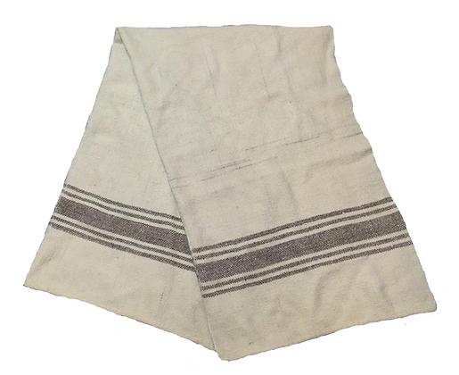 19th C. CS/Civilian Blankets