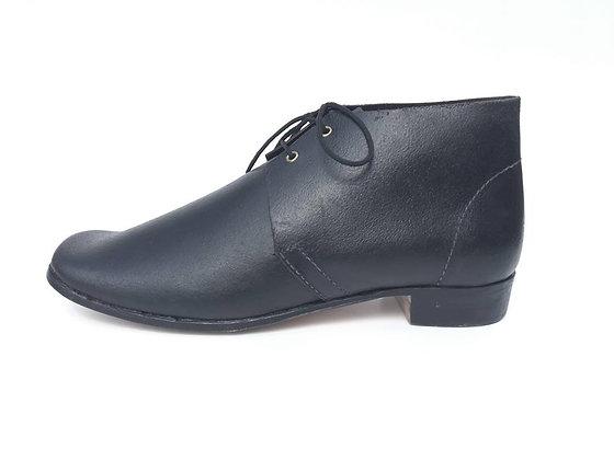 Civilian Ankle Shoe