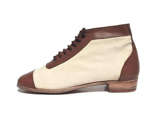 Camp Shoe